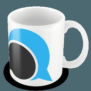 Mug - PEPTalks